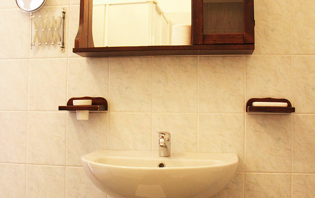 bagno single (2)